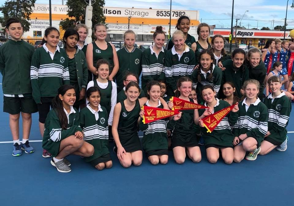 WINTER SPORTS FINALS RESULTS
