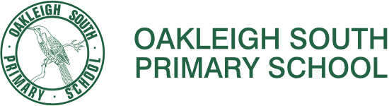 Oakleigh South Primary School