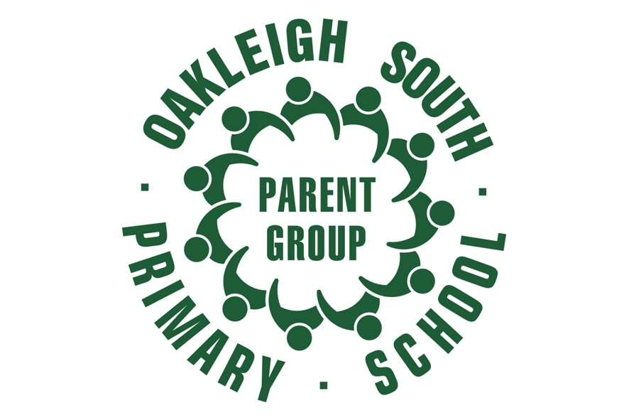 PARENT GROUP WELCOME